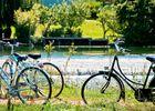 location vélo la Flèche_72_asc (10)