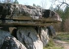 PCU49-pierre-couverte-3