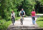 randonnée-vélo-cyclo-voie-verte-bauge-en-anjou-49