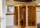 sauna_2904