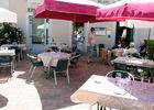 HOT877000971 - terrasse