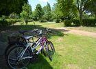 vélo-camping Marçon-72-1