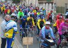 FMA49-ronde-des-sangliers-cyclo