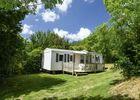 Mobil-home-04-camping-trefle-a-quatre-feuilles