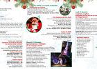 Noël Saint Gilles Croix de Vie 2-2