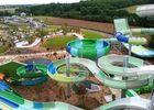OGLiss Park (1)