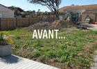 Ose-Paysage-jardin-avant-pays-de-saint-gilles