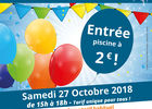 Affiche A4_journee_promo_octobre (002)