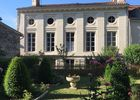 Beaux-esprits-chambresdhotes-fontenay-le-comte