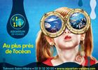 aquarium-de-vendee_talmont-saint-hilaire-affiche