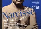 Exposition-Narcisse-est-de-Retour-
