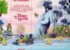 Illustration--Julien-Grataloup---graphisme-Francois-Ripoche