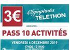 Les-Olympiades-du-telethon