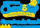 Logo-Chadotel-Domaine-de-Beaulieu-V