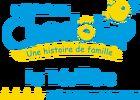 Logo-Chadotel-Trevilliere-V