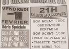 Loto XXL 01-02-19