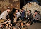 Prehisto_site_poterie