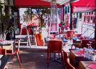 Restaurant le Quai 29 Saint Gilles Croix de Vie (2)