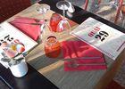 Restaurant le Quai 29 Saint Gilles Croix de Vie (3)