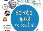 Soiree-jeux-de-societe-2
