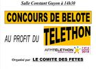 Téléthon-Affiche-2018-couleur-724x1024