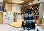 Vins_en_herbes_cave_saint_gilles_croix_de_vie