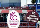 Visuel_LaMoulerie