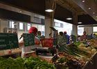 marché-fontenay-le-comte-7©Ronny-Louineau