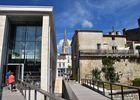 marché-fontenay-le-comte-8©Ronny-Louineau