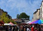 marché-fontenay-le-comte-1©Ronny-Louineau