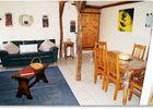 meublé-val-de-l-ange-grand-gite-85570-saint-valérien-2