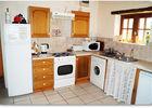 meublé-val-de-l-ange-grand-gite-85570-saint-valérien-3