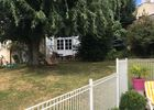 jardin-meublé-barbier-85570-l-hermenault-3