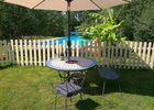 meublé-les-hirondelles-reece-85570-saint-martin-des-fontaines-6