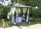 meublé-les-hirondelles-reece-85570-saint-martin-des-fontaines-8