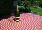 meublé-pomme-d-amour-reece-85570-saint-martin-des-fontaines-13