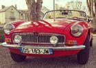 norbert-classic-rent-location-de-voiture-de-collection-cabriolet-fontenay-le-comte-85200-1-2