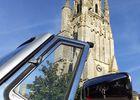 norbert-classic-rent-location-de-voiture-de-collection-cabriolet-fontenay-le-comte-85200-11