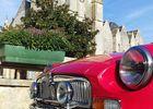 norbert-classic-rent-location-de-voiture-de-collection-cabriolet-fontenay-le-comte-85200-3-2