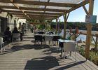 bar-restaurant-chill-out-mervent-85200-01