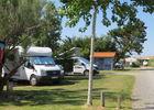 campingcar_lapadrelle_sainthilairederiez