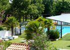 camping_domaine_des_renardières