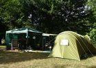 camping-trefle-a-quatre-feuilles--3-