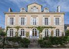 chambre-d-hotes-maison-de-maitre-de-perier-fontenay-le-comte-17