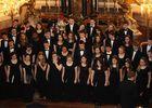 choir-458173_960_720