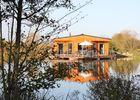 gite-la-maison-flottante-85370-le-langon-1