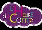 heure-du-conte-2
