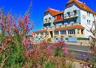 hotel frederic_sainthilairederiez_vendée