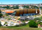 ile-de-noirmoutier-loisirs-oceanile-2020-8-171972