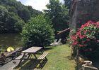 jardin-au-bord-de-l-eau-le-retro